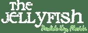 The Jellyfishbar Logo